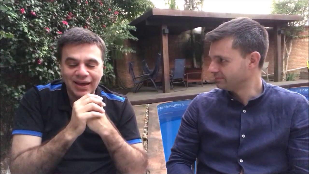 Mauro betting blogger belenenses vs nacional betting expert tennis