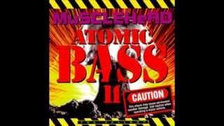 Musclehead - Aquad (Atomic Bass II)