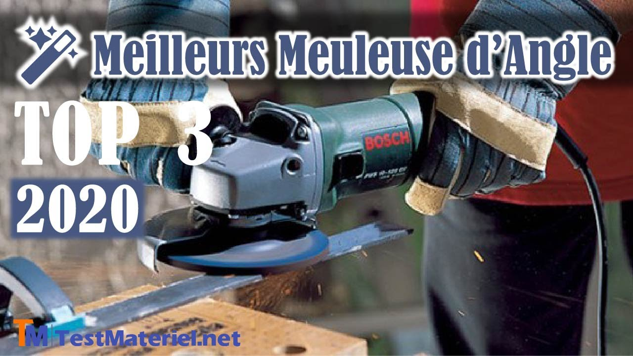 750 W Meuleuse d/'angle /& Disque De Meulage Précis Découpe À faire soi-même Outil Broche Interrupteur de verrouillage