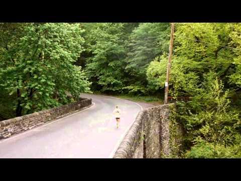 Find Your Path: Philadelphia Parks & Recreation