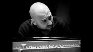 BARLETTA PIANO FESTIVAL 2014 - The Artists