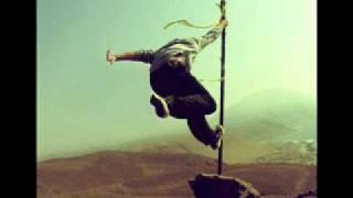 Leon Somov Feat. Jazzu - Butterfly ((Env)Itre Remix)