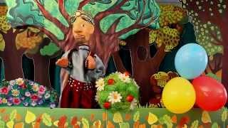 Download youtube to mp3: Нестандартное волшебное поздравление для девочки с <strong>с днем рождения на ютубе для девочки</strong> днем рождения