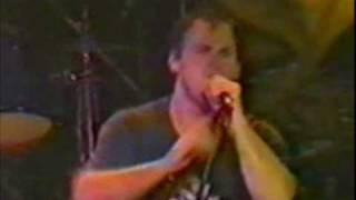 Bad Religion - Pessimistic Lines - '93