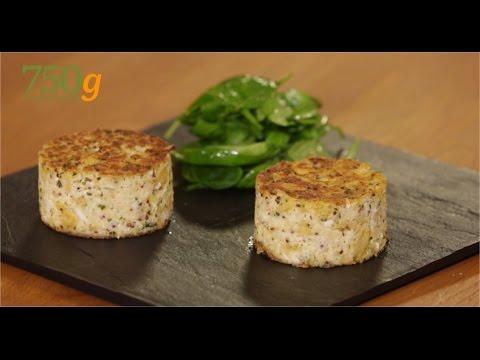 crabe-cake-(version-longue)---750g