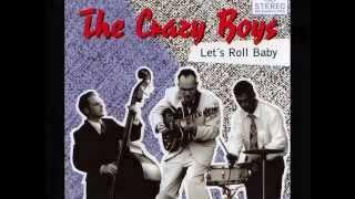 The Crazy Boys  - Cruisin