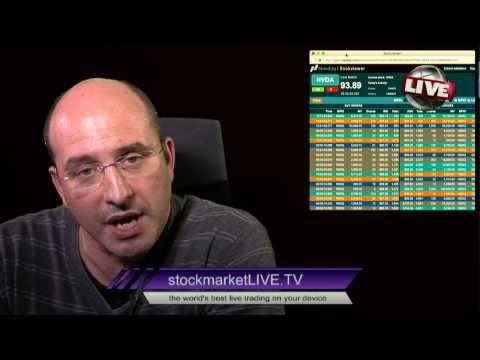 Nikolay world's Best Investor Makes History Investing in NVIDIA