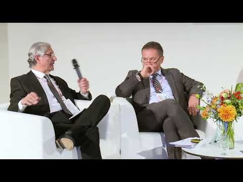 Perspectives on Policy and Regulation of Alternative Finance