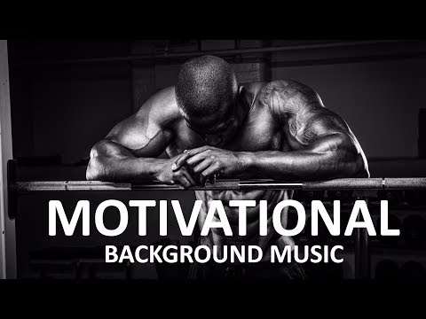 Motivational Epic Hip Hop Royalty Free Music | No Copyright Music | Sport Background Music for Video