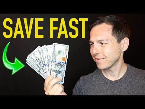 5 Tricks That Save A LOT of Money FAST