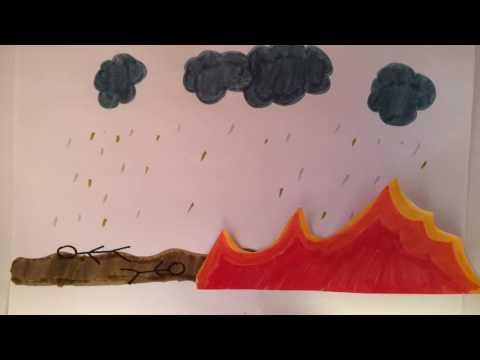 Inferno Dante Alighieri Canto 6