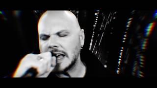 SOILWORK - Full Moon Shoals (OFFICIAL MUSIC VIDEO)