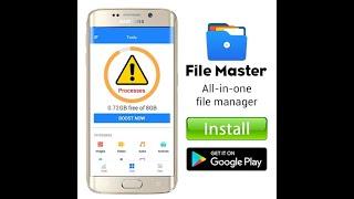 FileMaster-boost-us-500x500 screenshot 2
