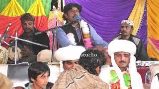 New Latest Dhorrey 2021 Singer Ramzan Bewas Khosa studio