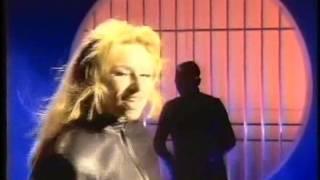 Техно 90-х  ( Клипы 90-е ) - 26