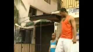 Baixar - Guardian Angel Part 1 Nigerian Nollywood Movie Grátis