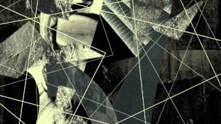"""Last Harbour - """"Caul"""" (album trailer)"""