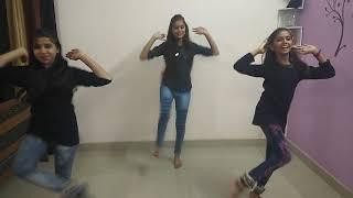 Chamma chamma  latest dance  ## dance choreography  Anand tripathi