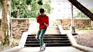 sing to you   monty datta   KJ [Freestyle Dance]
