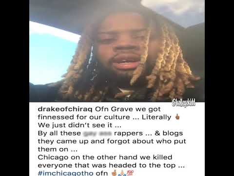 Did Chicago Get Finessed For It