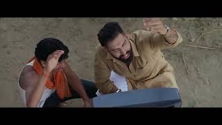 Pendu Jatt FULL VIDEO Parmish Verma   Desi Crew   New Punjabi Video 2017