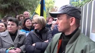 Смотреть видео посольство греции видео