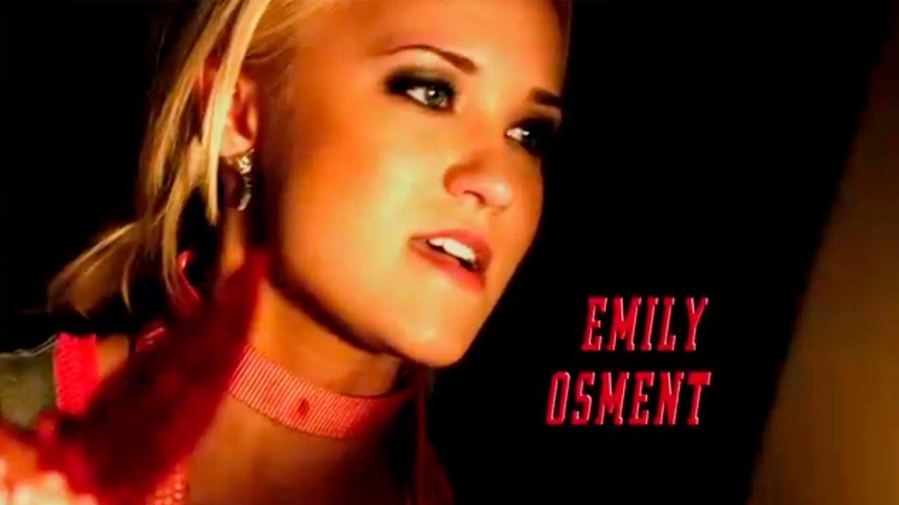 Emillyr видео