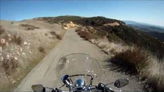 south main divide road off ca 74 e ortega hwy lake elsinore ca
