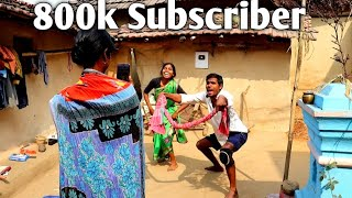 800k Subscriber Completed । Instagram Reels Vlog