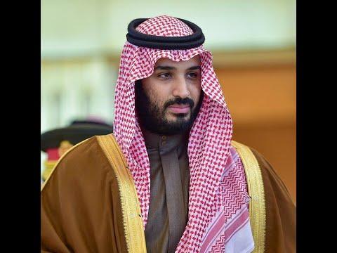 الكرملين: بوتين قد يلتقي ولي العهد السعودي  - نشر قبل 2 ساعة