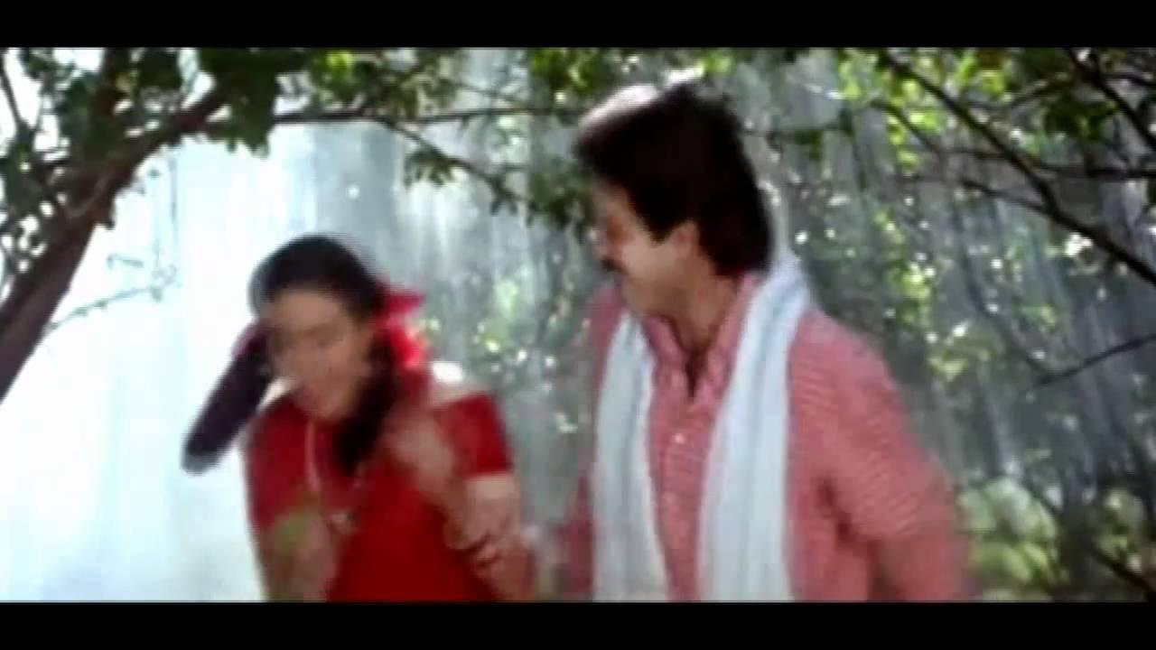 kya mausam aaya hai mp3 song free download