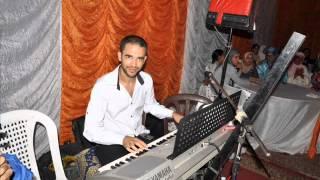 Download ouktach tghani ya galbi miloud slawi وقتاش تغني يا قلبي MP3 song and Music Video