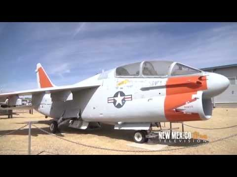 NM True TV – National Museum of Nuclear Science & History