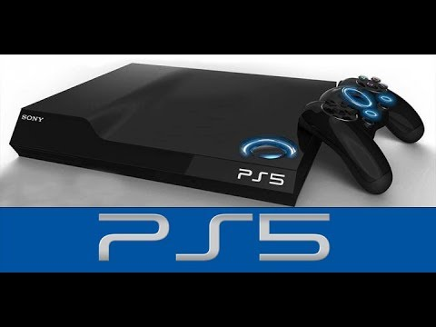 PS4 Games For PS Now Revealed! PS5 Could Release In 2019 ...