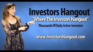 Stock Investing For Beginners - Hot Stocks 2016 & Penny Stocks