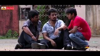 Repeat youtube video Adhikaram 92 Tamil Full Length Movie Part-2 || Latest Tamil Movies 2015 - Rathis Vardhan,Kirthika