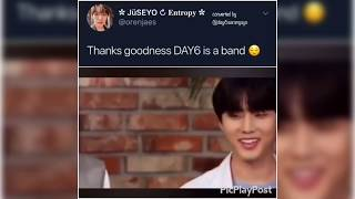 Kpop vines/memes that cured my depression pt.17