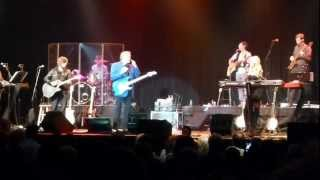 "Glen campbell""good-bye tour""live ..."