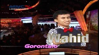 "Video Wahid "" Istri Saleha "" Gorontalo - Kontes Final KDI 2015 (1/5) download MP3, 3GP, MP4, WEBM, AVI, FLV September 2018"