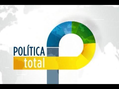 17 04 19 POLÍTICA TOTAL - SOLDADO ADRIANO JOSÉ