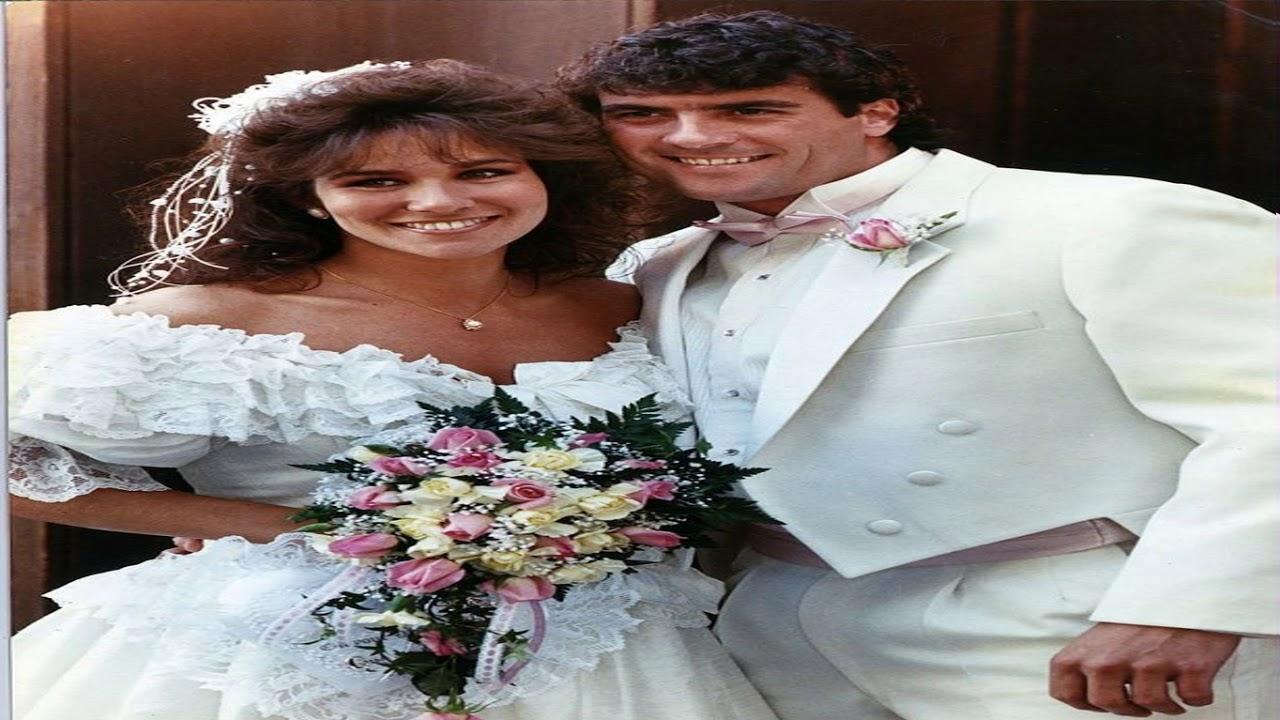 Page 3 legend Linda Lusardi, 61, says coronavirus left her in such ...