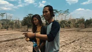 "SAMPEK TUWEK ""denny caknan"" [Unofficial music video] by tare crew official"