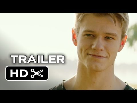 Bravetown  1 2015  Laura Dern, Lucas Till Movie HD
