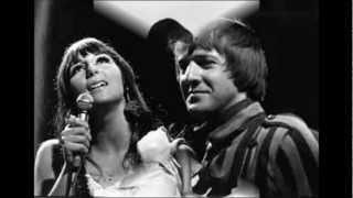 Sonny & Cher - Baby Don