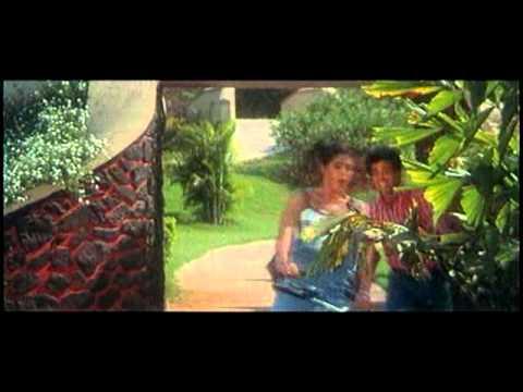 Teri Badmashiyan Aur Meri Kamzoriyan [Full Song] Zulmi