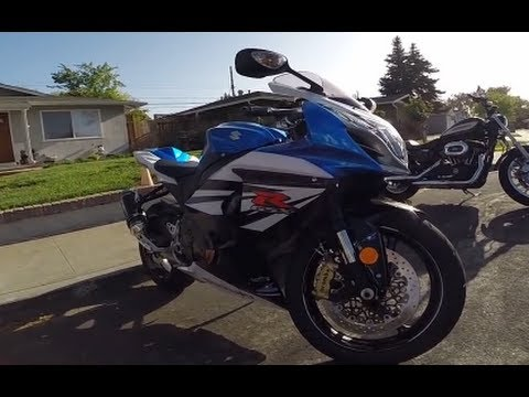 gsxr 1000 2014 yoshimura r77 d youtube. Black Bedroom Furniture Sets. Home Design Ideas