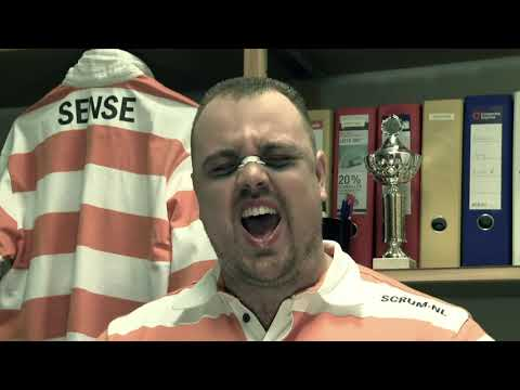 You Need Your ScrumMaster A Funny Scrum Movie Featuring Jeff Sutherland