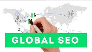 What is Global SEO? || International Search Engine Optimization || Day Translations