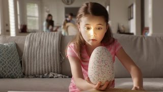 Parents are furious after Hatchimal toy disaster