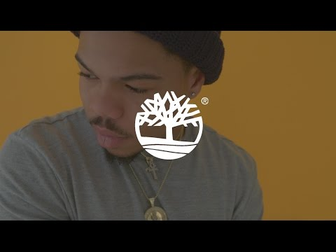Taylor Bennett Talks Chicago, Restoration of an American Idol, and What's Next
